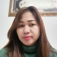 Deirel profile picture