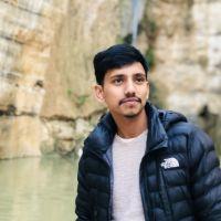 Niraj profile picture