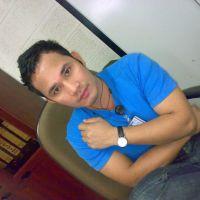 Romel
