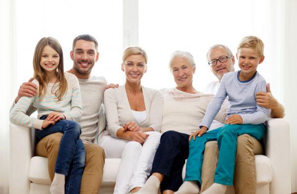חשיבות הקשר בין המטפלת הסיעודית למשפחת המטופל