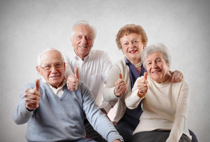 מהי קהילה תומכת? – השירות המאפשר לקשישים וסיעודיים להמשיך ולגור בביתם בקהילה