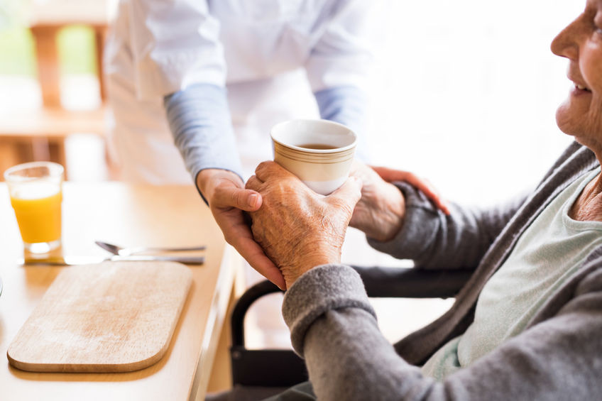What is the Primary Importance of Caregiving?