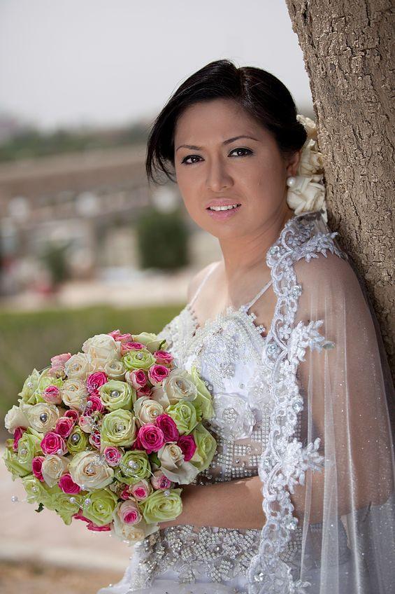 Pinays marrying Jews in Israel