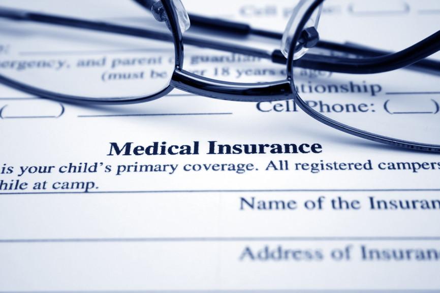 ביטוח רפואי: לא הכול כלול
