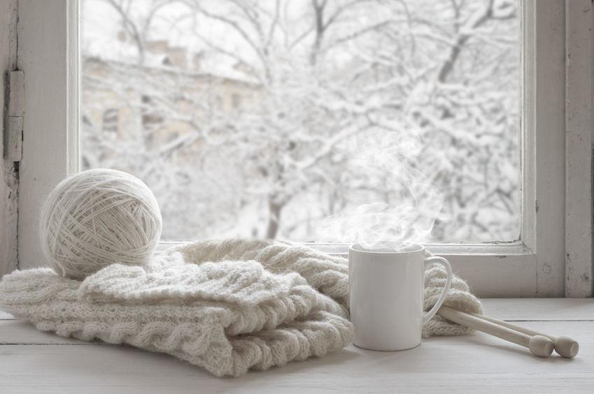 10 כללים לטיפול בקשישים בחורף