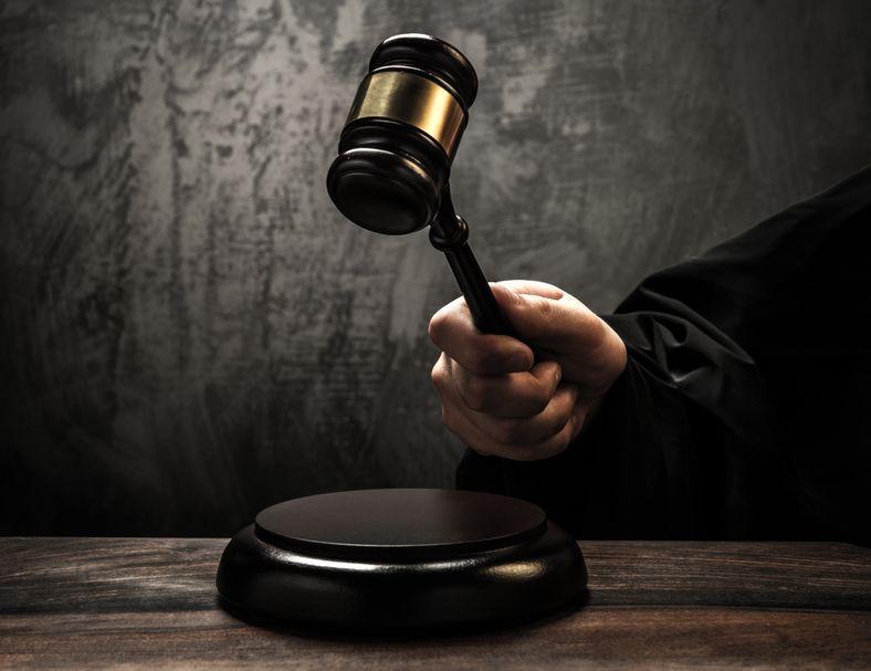 פסול דין ומינוי אפוטרופוס לקשישים