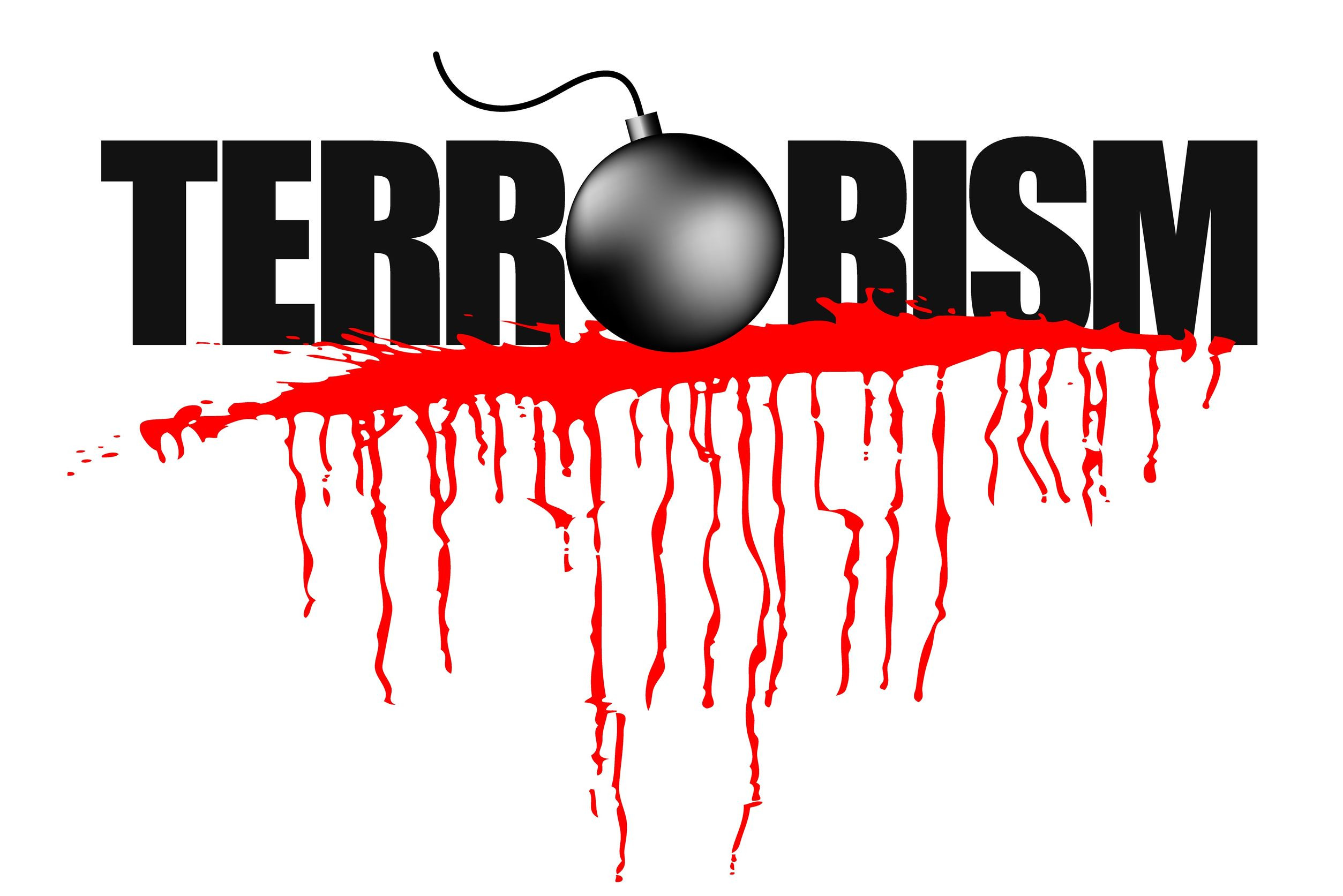 Israel: Another Day of Terror