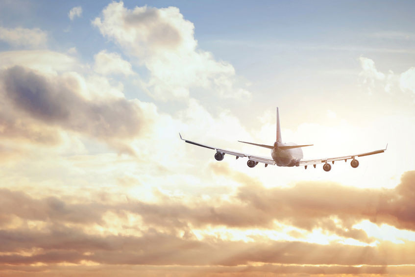 Adjustments: Returning Home After Working Abroad as a Caregiver