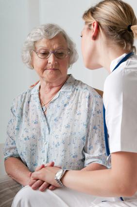 מטפלים סיעודיים – היחידה להמשך טיפול