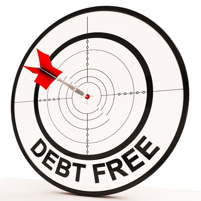 Financial Freedom: Would it remain only a dream?
