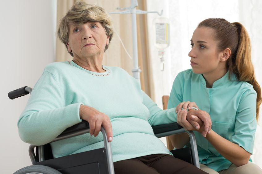 Key Questions for Caregiving Starters