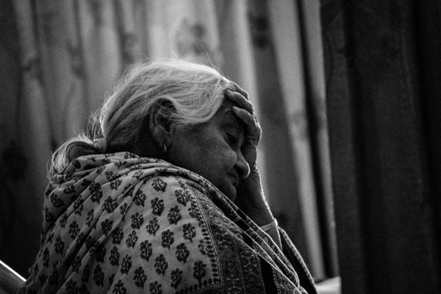 Palliative Care and Facing Death