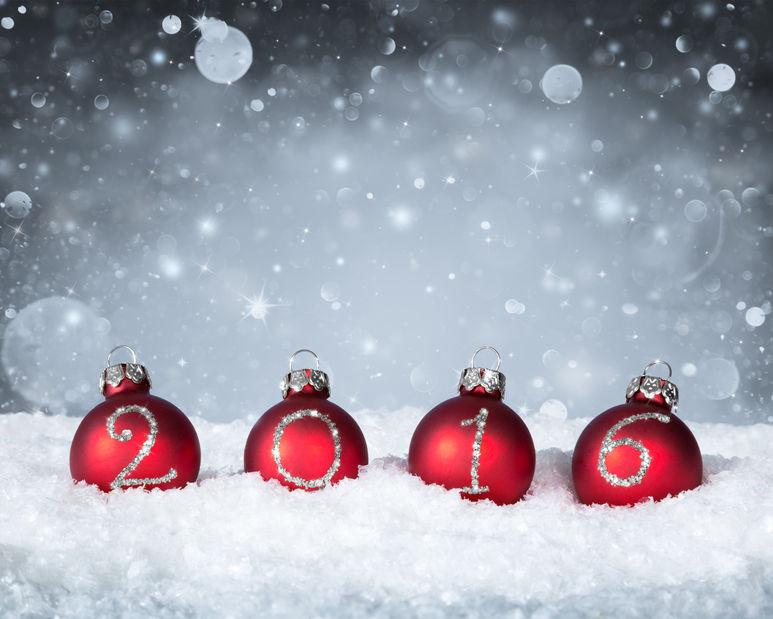 מולדובה - רשימת חגים לשנת 2016