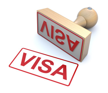 "What You Need To Know About The ""Special Visa"""