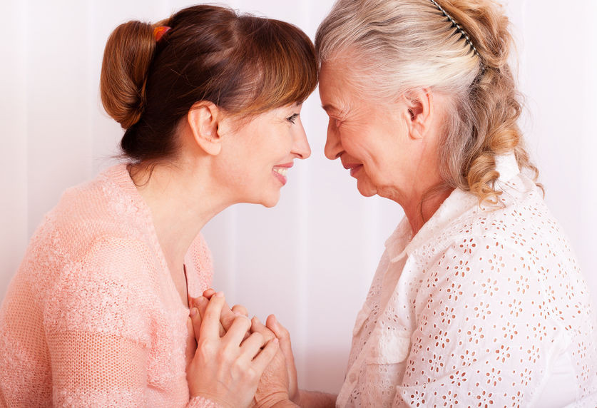 Establishing a Positive Relationship with Your Patient