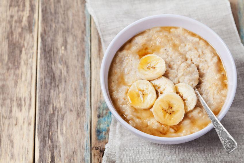 דייסה לחורף - פוטנציאל תזונתי עצום