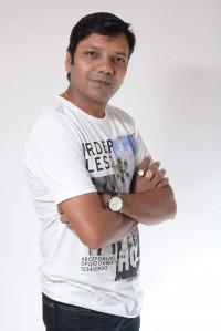 Raj profile picture