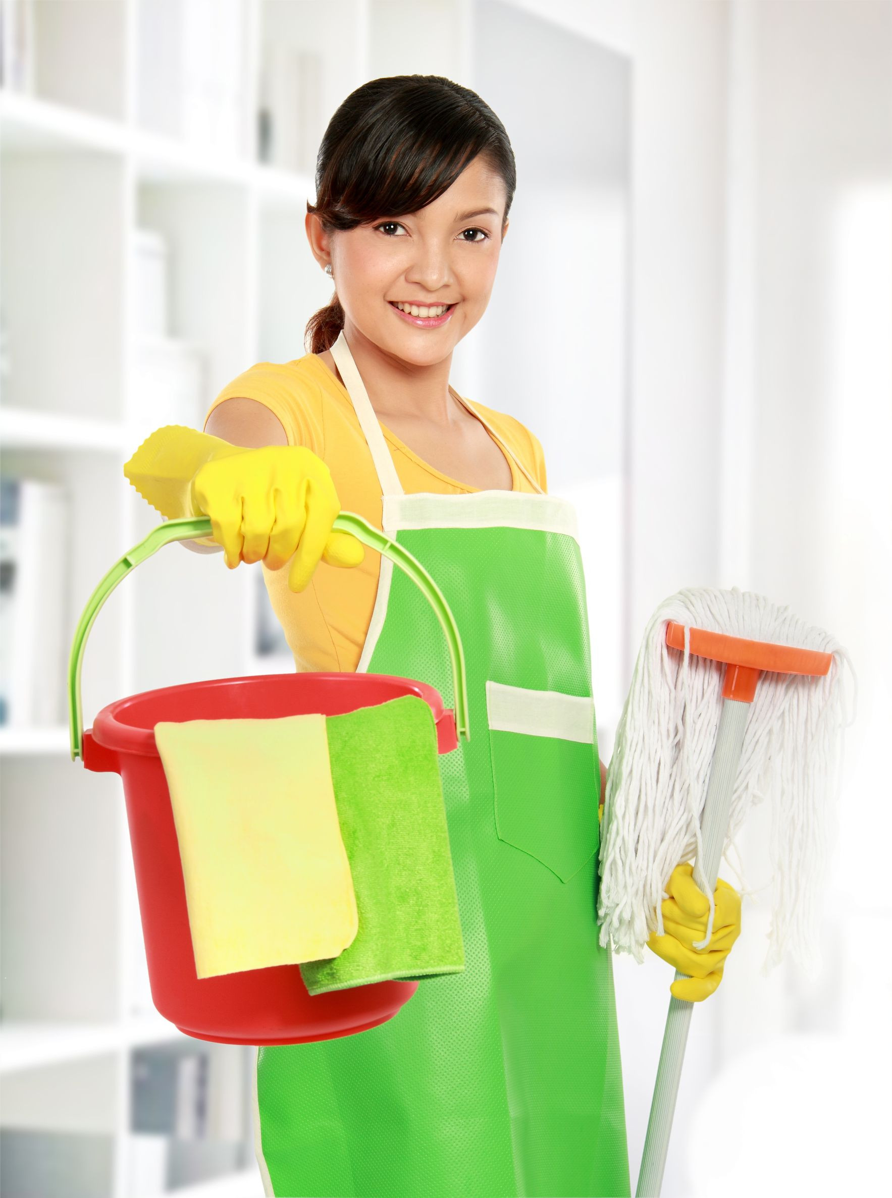 Japan To Hire Domestic Helpers From The Philippines