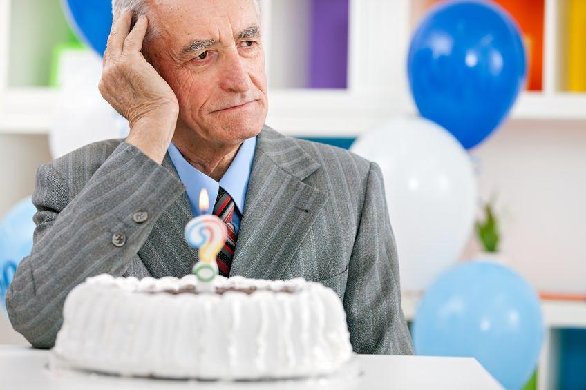 Delirium and Dementia:  Not the Same?