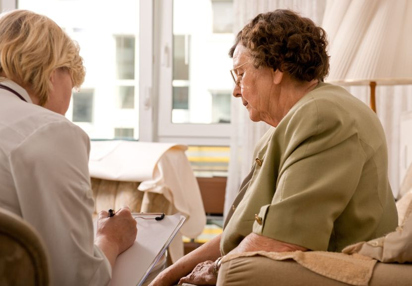 ביטוח סיעודי: כיצד לבחור ביטוח מתאים