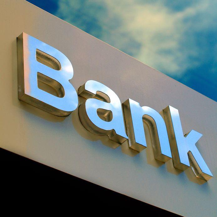 Regular Savings Account Vs. Time Deposits
