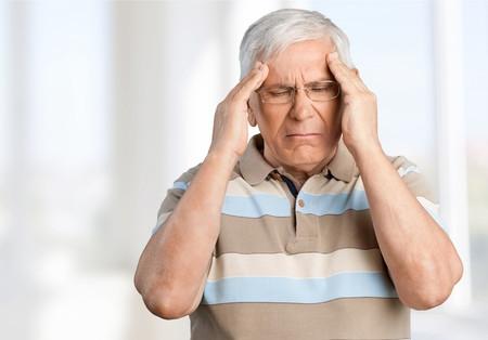 Nervous System Disorders: Stroke