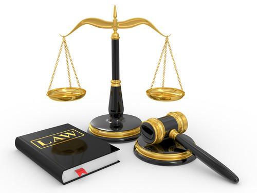 העסקת מטפלים לפי החוק